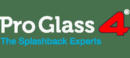 Pro Glass 4 Logo Website TM - Home