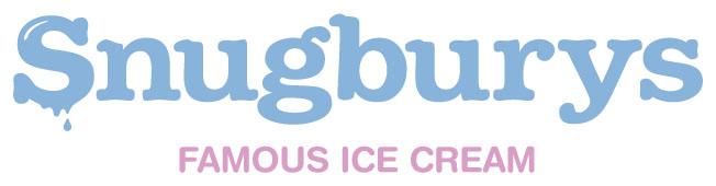 Snugburys Name col - Home